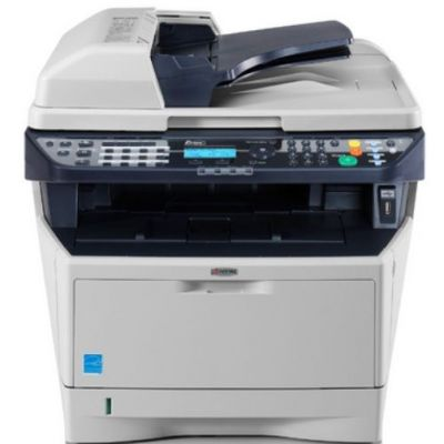МФУ Kyocera FS-1135MFP 1102ML3NL0