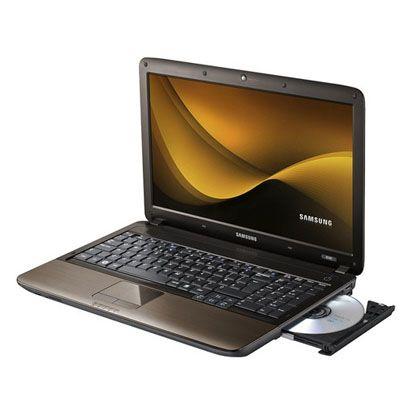 Ноутбук Samsung R540 JS05 (NP-R540-JS05RU)