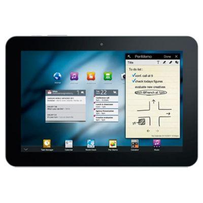 ������� Samsung Galaxy Tab 8.9 P7310 16Gb Black GT-P7310FKASER