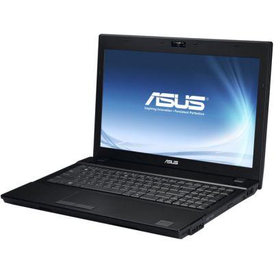 Ноутбук ASUS B53E 90N6QAY18W36340013AY