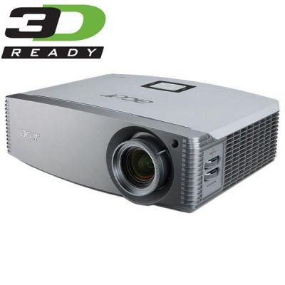 Проектор, Acer H9500BD EY.JDG01.001