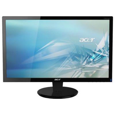������� Acer P246HAbd ET.FP6HE.A02