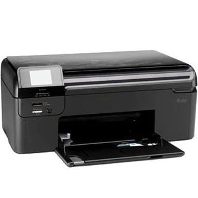 ��� HP Photosmart wl eAiO Prntr B110d CN246C (CN245C)