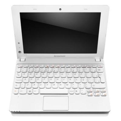 Ноутбук Lenovo IdeaPad S100 59315237 (59-315237)