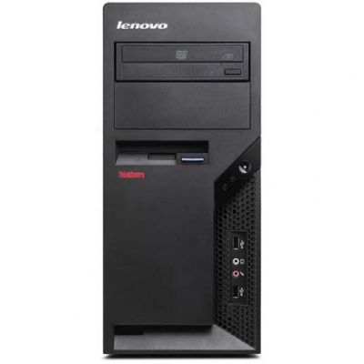 Настольный компьютер Lenovo ThinkCentre M58 Tower 7373PH6