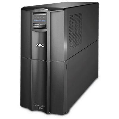 ��� APC Smart-UPS 3000VA lcd 230V SMT3000I