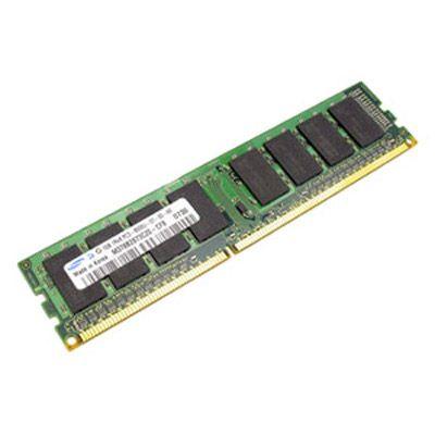 Оперативная память IBM 16GB (1x16GB, 4Rx4, 1.35V) PC3L-8500 CL7 ecc DDR3 1066MHz lp rdimm 49Y1400