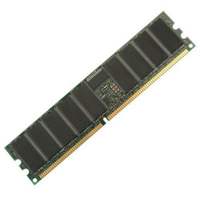 ����������� ������ IBM 8GB (1x8GB, 4Rx8, 1.35V) PC3L-8500 CL7 ecc DDR3 1066MHz lp rdimm 49Y1399