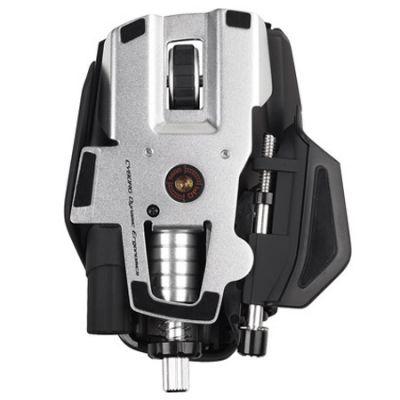 ���� Saitek cyborg R.A.T.9 (CCB437090002/02/1)
