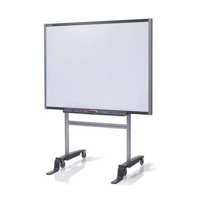 Интерактивная доска SMART Technologies smart Board 690 Dual touch