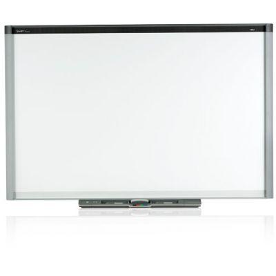 ������������� ����� SMART Technologies SMART Board SBX880