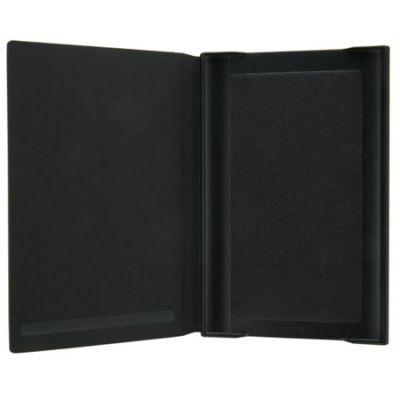 Чехол Sony стандартный для электронной книги PRS-T1 (Black) PRSA-SC10/B (PRS-ASC10/B) (PRSASC10B.WW)