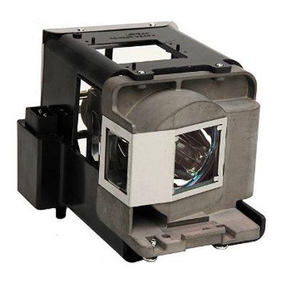 ����� ViewSonic RLC-059 ��� ���������� Pro8400 / Pro8450w / Pro8500