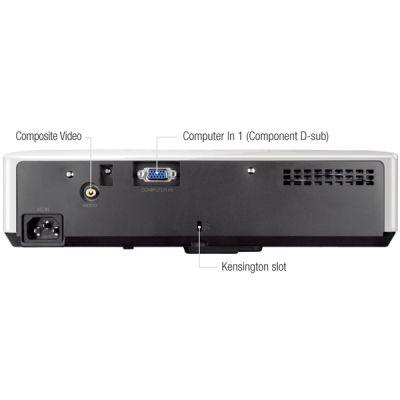 Проектор Hitachi CP-RX93