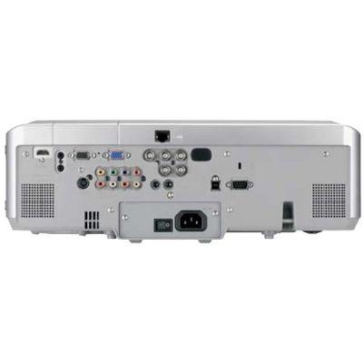 Проектор, Hitachi CP-SX635