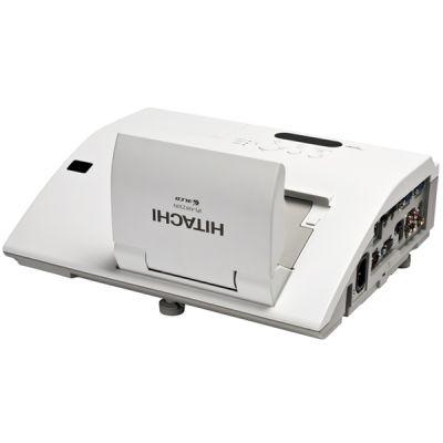 Проектор, Hitachi iPJ-AW250NM