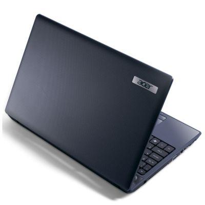 ������� Acer Aspire 5749-2333G50Mikk LX.RR701.005