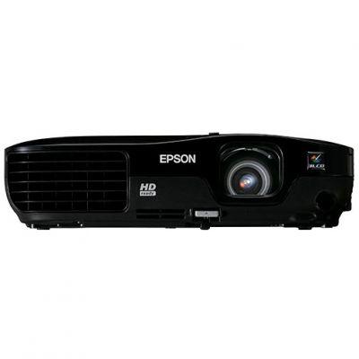 �������� Epson EH-TW480 V11H475140