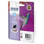 ��������� �������� Epson �������� ������-�������� ����� C13T08054011