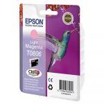 ��������� �������� Epson �������� ������-���������� ����� C13T08064011