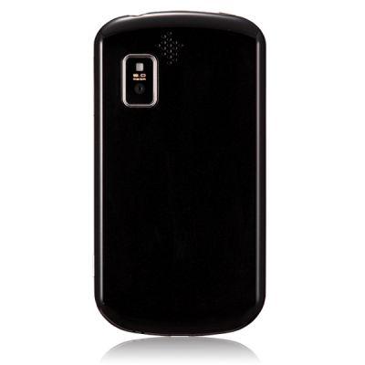 Смартфон, Gigabyte GSmart G1310