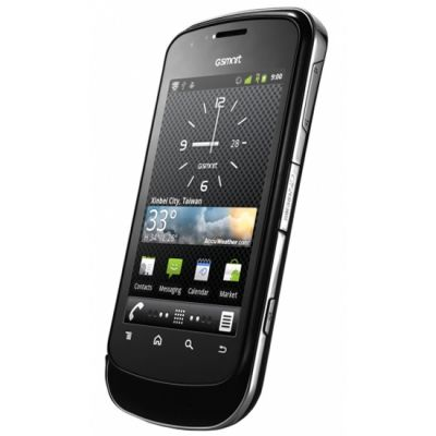 Смартфон, Gigabyte GSmart G1345