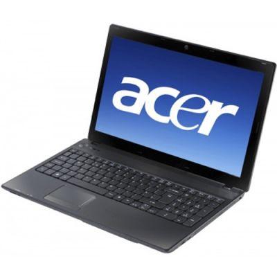 ������� Acer Aspire 5742G-374G32Mnkk LX.RJ001.025