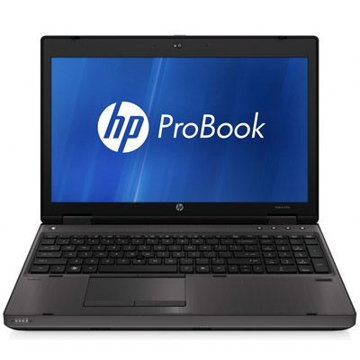 Ноутбук HP ProBook 6560b LY443EA
