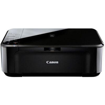 МФУ Canon pixma MG3140 (2142V318) (5289B007)