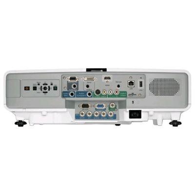 Проектор Epson EB-G5750WUNL (без линз) V11H345940