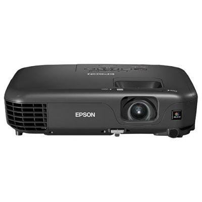Проектор Epson EB-X02 V11H432140