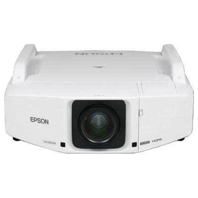 Проектор Epson EB-Z8050W V11H265070