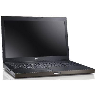 Ноутбук Dell Precision M4600 P094600102R