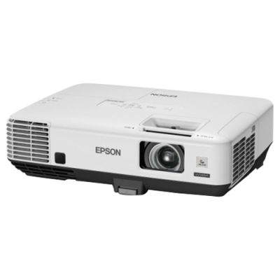 Проектор Epson EB-1860 V11H407040