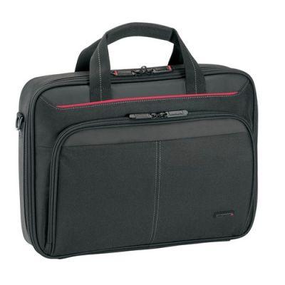 "Сумка Targus Notebook Case S 13.4"" Black CN313-50"