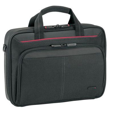 "����� Targus Notebook Case, Black 15.4""-16"" CN31"