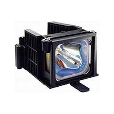 Лампа Acer для проекторов X1161P/X1261P/X110P EC.JBU00.001