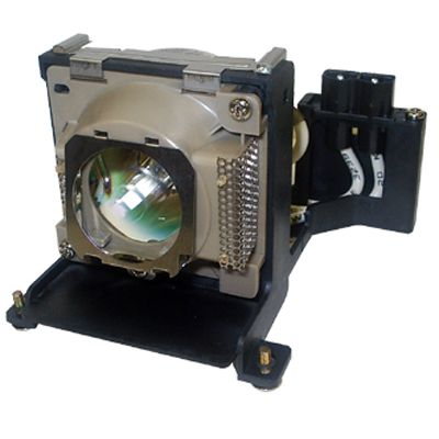 Лампа BenQ для проекторов PB8120/8220/8230 60.J3503.CB1