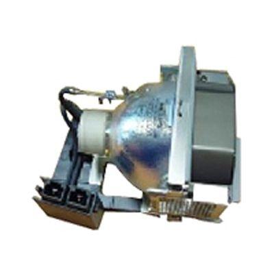 Лампа BenQ для проекторов SP831 5J.J2A01.001