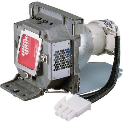 Лампа BenQ для проекторов MP575/MP525ST/MP525P/MP525V 5J.J1V05.001