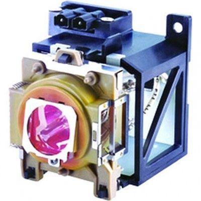 Лампа BenQ для проекторов W5000/W20000 5J.05Q01.001