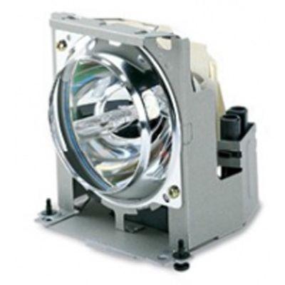 Лампа ViewSonic RLC-049 (VS12462) для проекторов PJD6241, PJD6381, PJD6531W