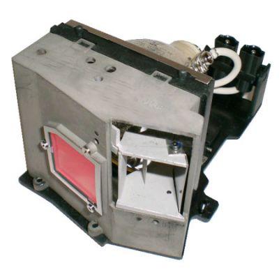 Лампа Optoma для проекторов EP759 (SP.89601.001)