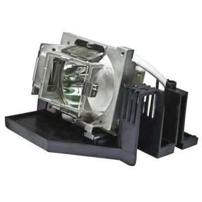 Лампа Optoma для проекторов ES520 / EX530 (DE.5811100256-S)