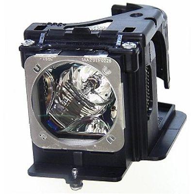 Лампа Optoma для проекторов DS211/ ES521/ EX521/ DX211 (SP.8LG01GC01)