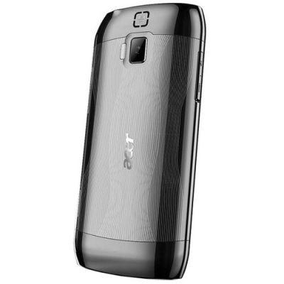 ��������, Acer Iconia Smart S300 Black XP.H5YEN.015