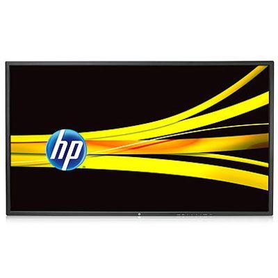 ������� HP Value LD4220tm XH216AA