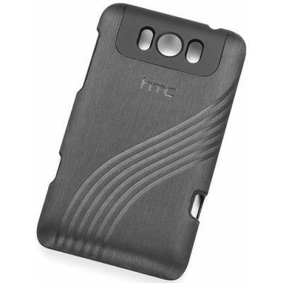 ����� HTC ����������� hc C650 ��� Titan