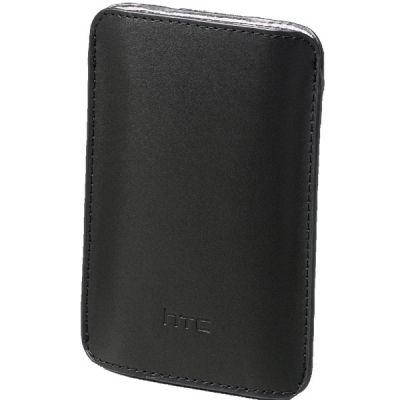 Чехол HTC po S550 для Desire HD, Incredible S