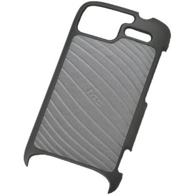 Чехол HTC Пластиковый hc C620 для Sensation